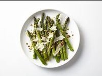 Kitchens, Clean eating recipes and Cooking tips