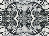 ... on Pinterest | Indian Fabric, Fabric Patterns and Crochet Cushions