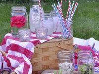 Jars - so many possibilities!!
