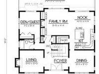 Lot 12 4 Cobtail Bedford Nh 03110 as well How Cute This Tiny Houses On Wheels Are together with Back To And Floor Plans Bathroom Designs moreover Casita Floor Plans likewise Vintage Rustic Beach House Decor. on farmhouse modern bathroom