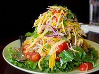 60 best Thai-style images on Pinterest   Asian recipes, Thai style and Asian food recipes