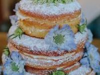 Cakes Galore on Pinterest | Tom Aikens, Cakes and Cameo Cake