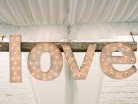 love & other celebrations
