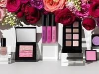 Beauty Products, Tips, Nail Polish, & More