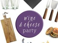 DIY Entertaining/Hosting Ideas