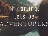 All things travel & honeymoons!