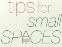 Do you have a small apartment, home, cottage, etc? Do you live in a metropolitan area? As a New Yorker I know how difficult it can be when it comes to space. This board is filled with small space saver ideas, tips, tricks, layouts, floor plans, and products! I even included small garden and out door space as hey some of you city people may have small out door spaces! PS- If you have outdoor space I love a good party and always bring wine!