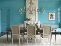 Interior Design/ Decorating