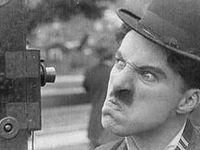 Silent films...were the most brilliant artform!