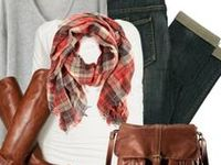 My Style / stitch fix