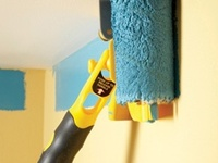 Ideas, how to's & specific paint colors
