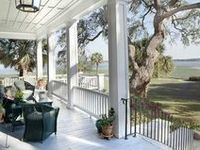 A fabulous small town in the Lowcountry - definitely worth your time!