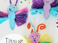 Fun and creative Animal activities for preschool and kindergarten including kids crafts, recipes and other great printables for Animals. Perfect for Animals lesson plans at home or in the classroom!