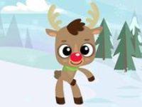 23 Best Christmas Songs For Kids Images On Pinterest