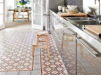 *home design*