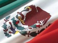 COMO MEXICO, NO HAY DOS!!!
