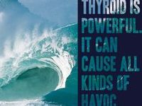 My Thyroid