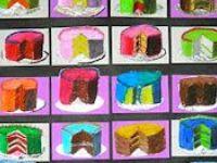 Art Ed ... Color