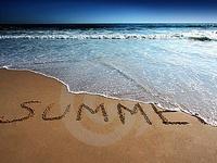 Summer,✌✯ Lazy Days of Fun✌✯