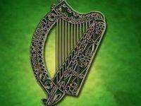 Irish/Celtic/St Pat's