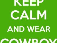 Boots I like....