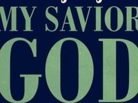 My Christian Faith