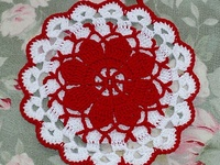 just a collection of various crochet patterns mostly free