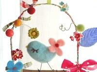 Creative Birds