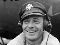 ~World War II Aircraft & Crew~