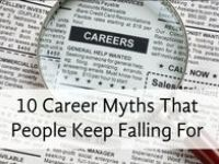 1000 images about employability on personal