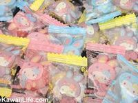 Cuteness you can eat. This is my home for everything kawaii, cute and edible!