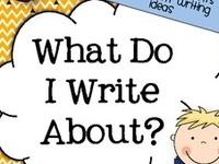 Classroom: Reading/Writing