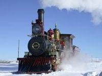 Northern Utah Adventures