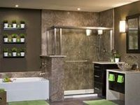 49 best re bath vignettes images on pinterest vignettes make your and bathroom designs for Bathroom remodeling dothan al