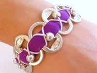 Jewelry - Pop Top