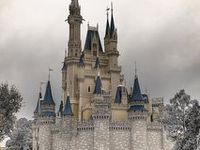 Castles - I want one!