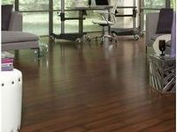 1000+ images about Flooring on Pinterest | Shops, Light design and ...