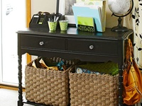 A place to put things that I find absolutely useful for organizing what I have or just plain neat! 