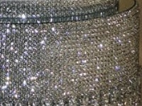 All That Sparkles and Shines