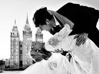 Someday! ♥