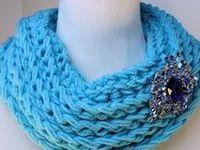 248 Best Free Crochet Patterns Images On Pinterest Yarns