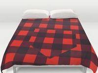 Home Decor- Textiles (rugs, curtains, pillows)