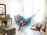 Home SWEET home//