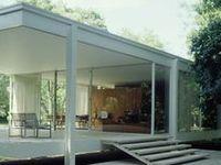 {architecture + interiors + design}