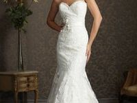 Wedding dresses and ideas!!!