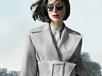 107 Best Corporate Women 39 S Fashion Picks By Stylist