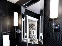 Home Decor Ideas <3