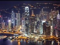 Hong Kong / A travel bucket list with places in Hong Kong, lovely restaurants, local bars, pop-up cafes, boutique hotels and great shots of this amazing city.   #travel #bucket #list #bucket-list #restaurant #bar #hotel #shop #relaxing #cityisyours  www.cityisyours.com