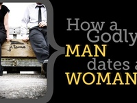Dating sermon mark driscoll