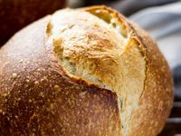 1000+ images about Savory on Pinterest | Honey oat bread, Brioche and ...